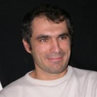 Guillaume Besnard