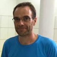 Jérôme Orivel
